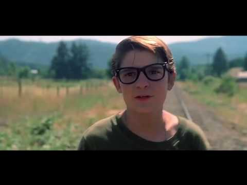 Stand by Me trailers