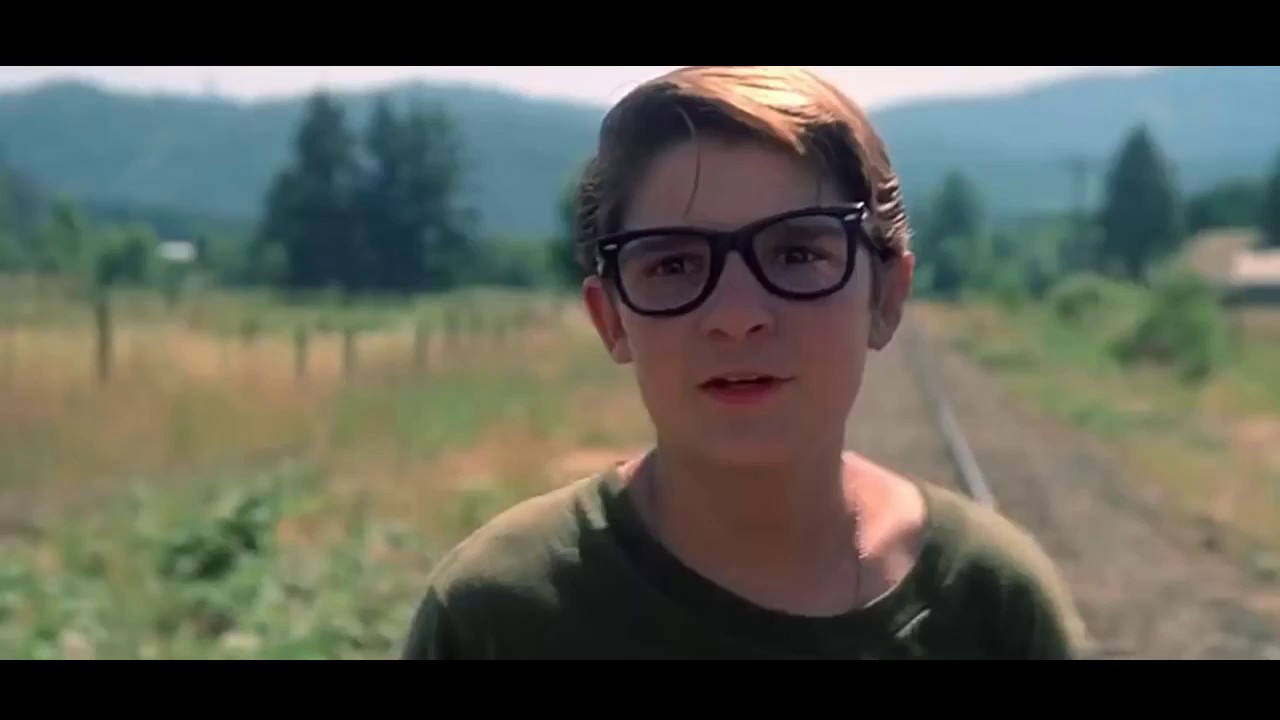 stand by me full movie download in hindi