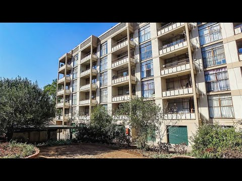 3 Bedroom House for sale in Free State | Bloemfontein | Navalsig | T150159