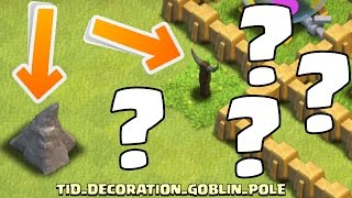 Mysteriöse Base! Neue Goblin Missionen?! || Clash of Clans [Deutsch/German HD+]