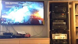 VIZIO M602i-B3 Full Review
