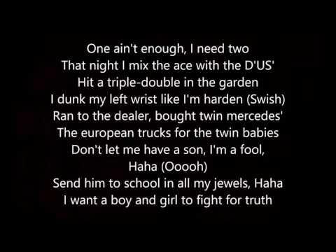 Shining  DJ khaled ftBeyonce and Jay Z lyrics