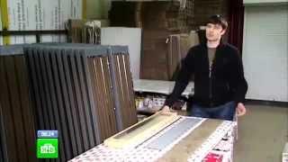 видео Тепловые пушки: плюсы и минусы разных видов