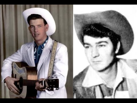 1 Hour Of Classic Hillbilly Music Youtube