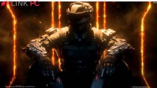 [Tips] Call of duty Black ops 3 comment enlever l'intro du début de jeu COD 12