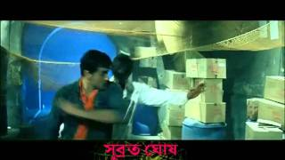 new bengali film Jaal (song :-Title Song.mp4)
