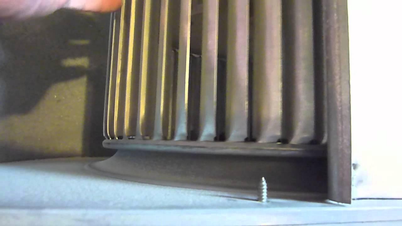 carrier furnace blower motor wiring diagram [ 1280 x 720 Pixel ]