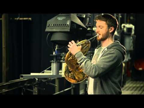 orchesterakademie-|-talent-und-tradition