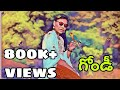 Juda Juda | Gondi Video song | 2018 | Justin Rai sidam