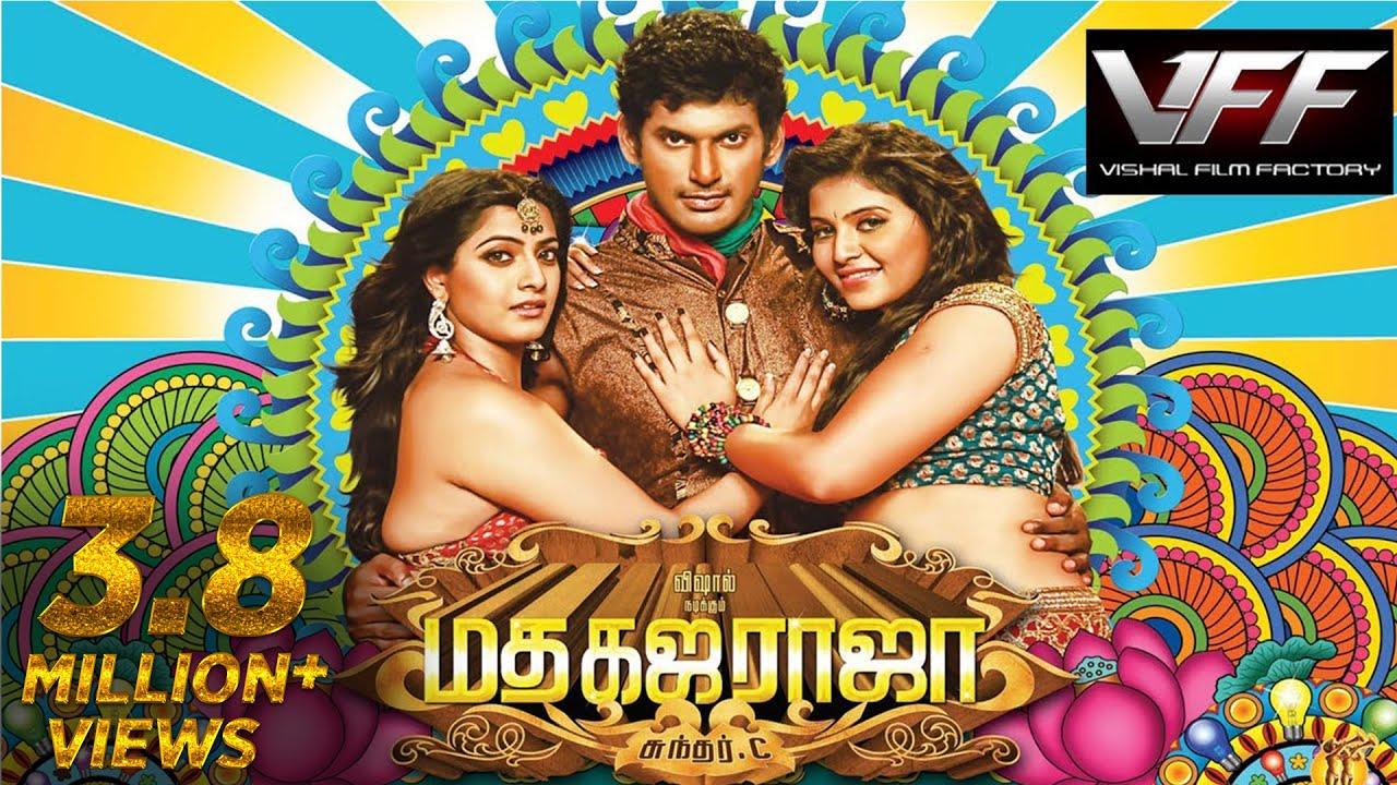 vishal movie download