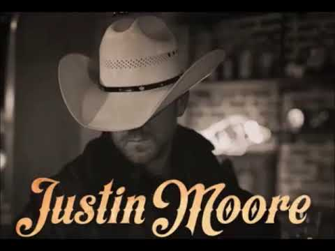 Justin Moore - That's My Boy Mp3