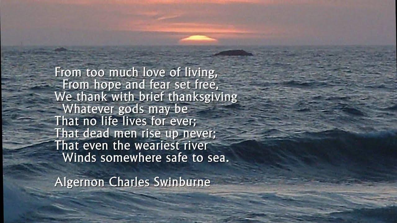 Memorial Quotations