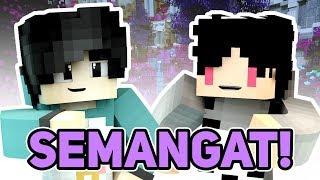 KOMPAK BARENG ZENMATHO! - Minecraft Indonesia