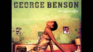 Watch George Benson Reason For Breathing video