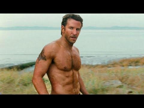 Bradley Cooper's Total-Body Workout (Diet & Fitness Guru)