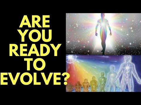 3 Ways to TRANSCEND Your Level of Consciousness (Ascend Like This)