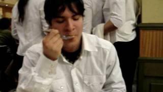 FLAN DEFORMIS (Congreso 07)