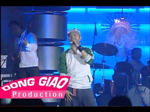 Phong Đạt - HIPHOP