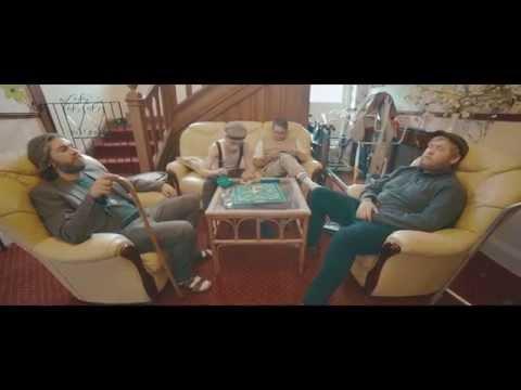 WSTR - Fair Weather (Official Music Video)