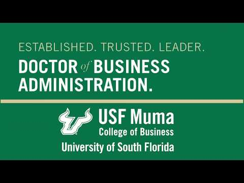 usf-doctor-of-business-administration-2020