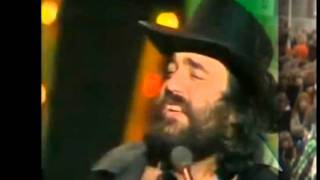Watch Demis Roussos I Miss You video