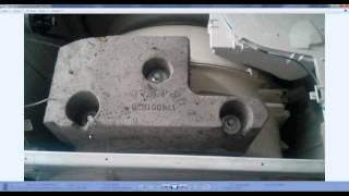 Ремонт стиральной машинки индезит (indesit) своими руками(, 2015-06-12T19:57:48.000Z)