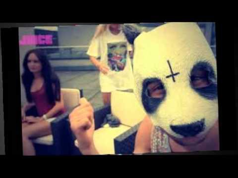 Cro-Nie mehr (Offizielles Video)