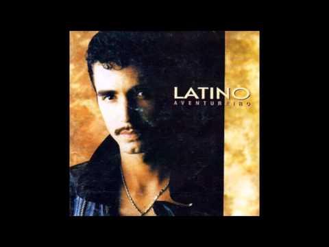 3928f6db540e9 Meu Sonho é Você - Latino (letra da música) - Cifra Club