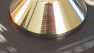 SAM COOKE - BRIDGE OF TEARS - RCA VICTOR