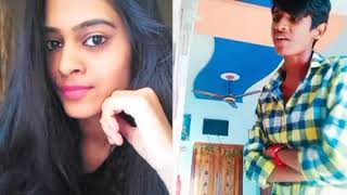 WhatsApp funny video -October - Part- 14
