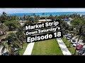 Market Strip Down Saturday's Episode 18