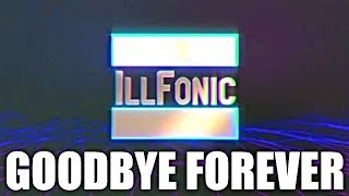 Illfonic Officially Leaves Friday the 13th The Game