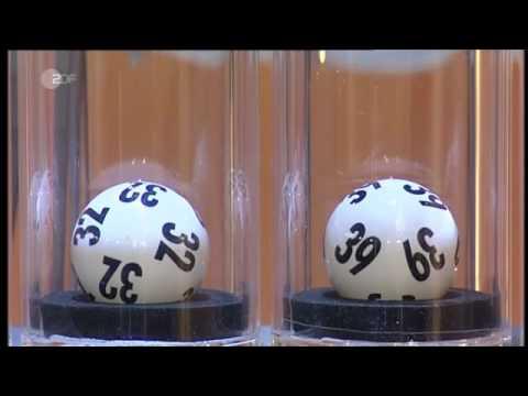Lotto Mittwoch Live