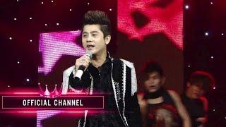Liveshow Trái Tim Không Bình Thường | Lâm Chí Khanh