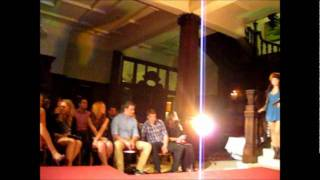 vuclip miss heart of wales video clips part 5.wmv