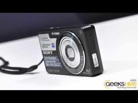 Bateria para Sony CyberShot dsc-w310 dsc-w320 dsc-w350