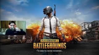 PlayerUnknown's Battlegrounds Những Pha Biễu Diễn Skill Hài Hước Part 4