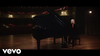 Fais - Know You Better (Official Acoustic Video)