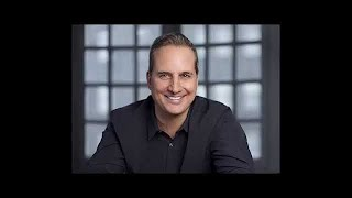 The Nick Di Paolo Show - September 20th, 2017