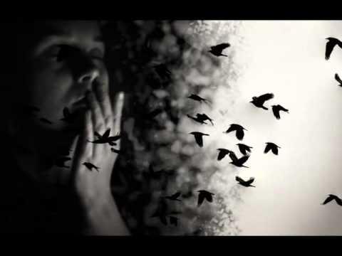 Oh Hiroshima -  Dreams