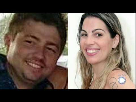 Dentista acusado de matar ex-namorada grávida é preso