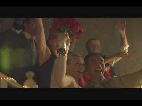 Dela Cruz Wedding Movie  11.07.08 (Family...