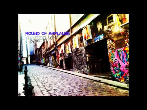 Round Of Applause (Prod. by OFM) - Atozzio + Download Link