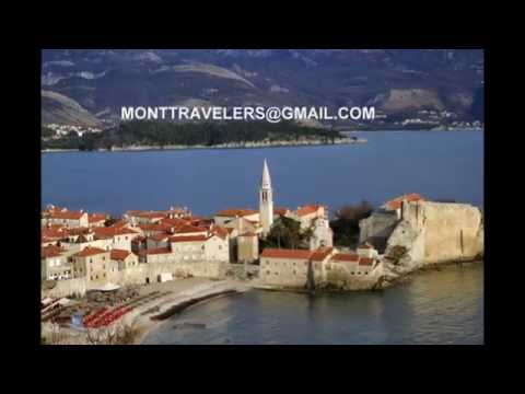 Montenegro visit,http://monttravelers.wix.com/home Mont Travelers private tours