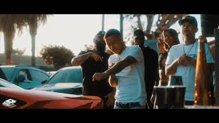 Смотреть клип $Tupid Young Ft. Shah Dinero & Mb Nel - Get Rich