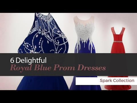 6-delightful-royal-blue-prom-dresses-spark-collection