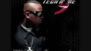 Tech N9ne The Beast (Uncensored).flv