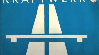 Kraftwerk - Kling Klang