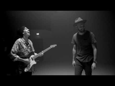 filous - Goodbye feat. Mat Kearney (BTS)