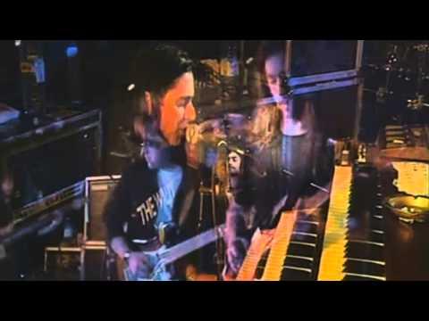 Dream Theater &  Marillion - Easter - with lyrics